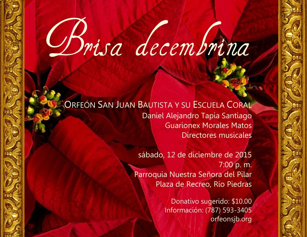 Brisa decembrina AFICHE final