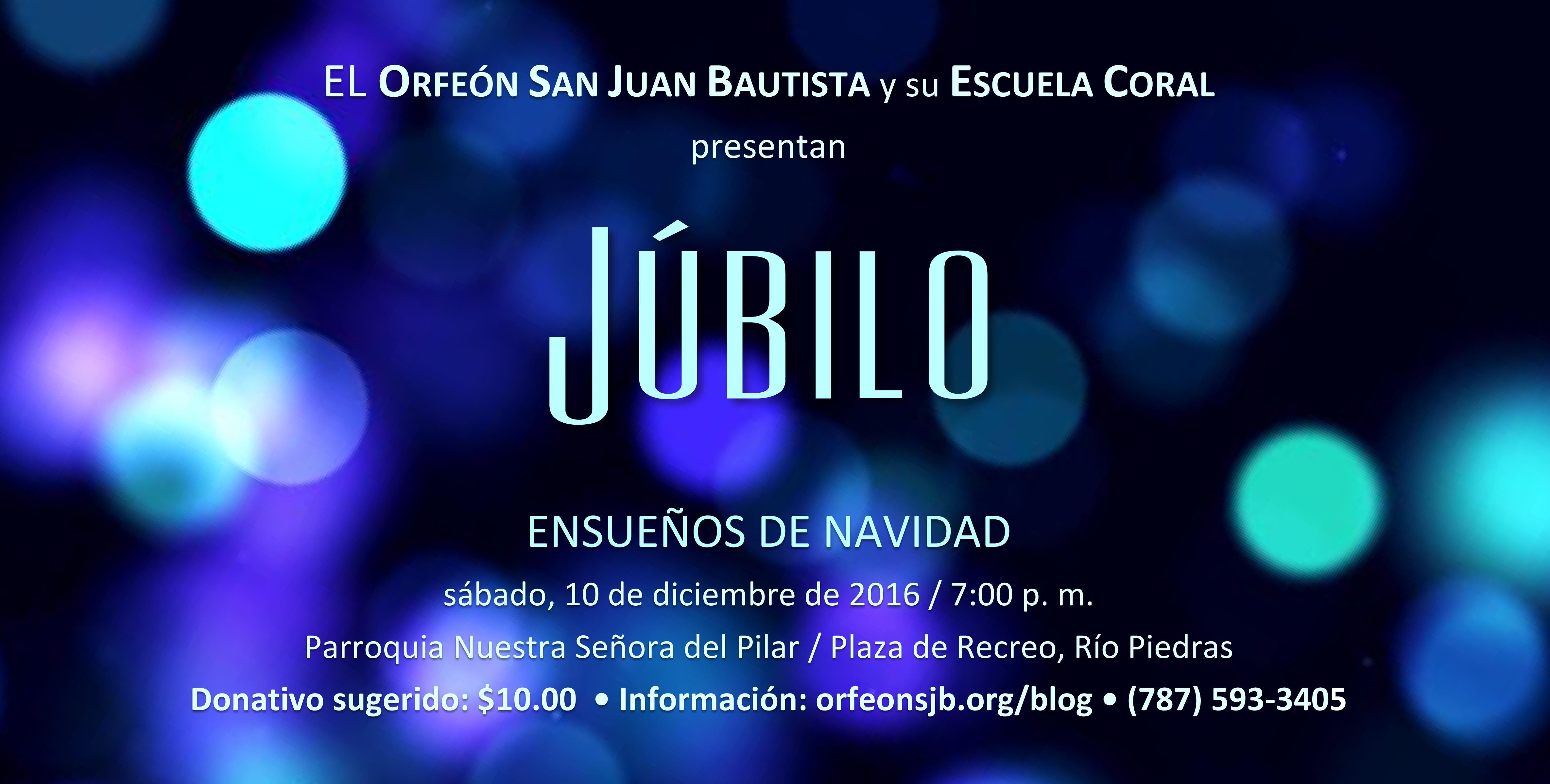 jubilo-banner-fan-page-page-001